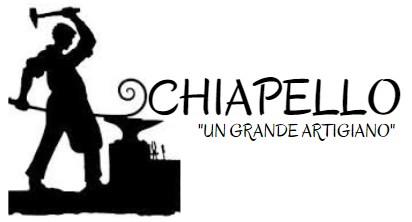 Chiapello